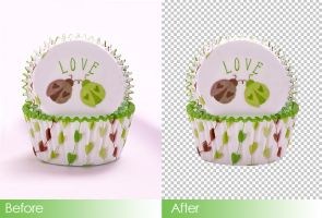 Image Background remove service by Adept-graphic