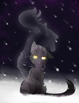 Always With You | GrayXSilver by BluElixir