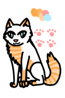 .:PC:. for TehViperKitty by xX-Chase-Xx