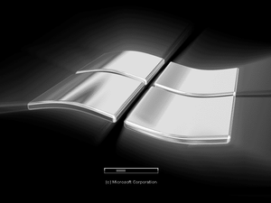 http://th00.deviantart.com/fs26/300W/i/2008/125/9/1/Windows_Chrome_Bootskin_by_somnambul.png