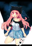 [VN] Osiimi ~ my LINE PLAY avatar by osiimi-chan