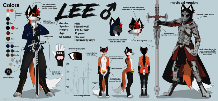 Lee ref sheet 2017 by Zweihanderyt