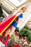 Supergirl 35 by Insane-Pencil