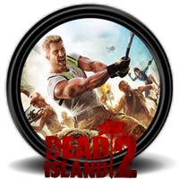 Dead Island 2 by Alchemist10