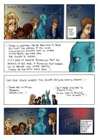 The Invasion Ch. 3, Pg. 5 by CamishCD