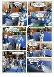Page 13: Ami Road trip part 1 by lordsjaak