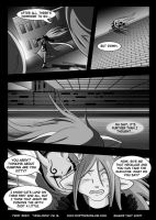 Shifters - Pg 16 by shadowsmyst