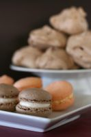 Macs and Meringues 1 by bittykate