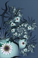 Scented Evening by kayandjay100