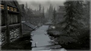 Morthal by Solace-Grace