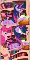 Picture Perfection by grievousfan
