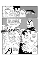 DBNG CH1-P09 by ElyasArts