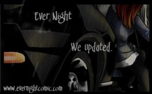 Ever Night 2011-01-30 by Moophles