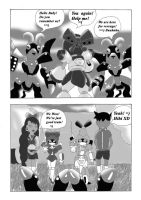 How it all began03 by LadyBee-Moy