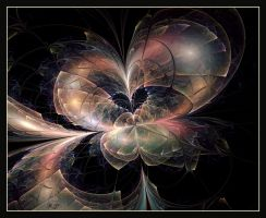 The Lonely Heart by beautifulchaos1