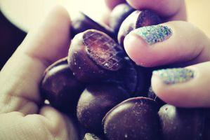 mmm sweets by passionNdesire
