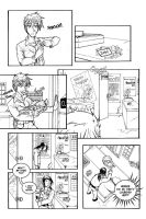 Paragon Ketch pg 11 by neilak20