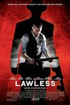 Lawless poster 2 by CochiseMFC
