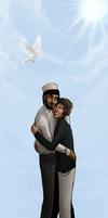 Unlimited Love by Spesiria