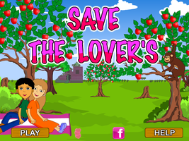 Save The Lovers - Dressup24h.com by willbeyou