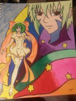 Ranka and Brera by Rio-77