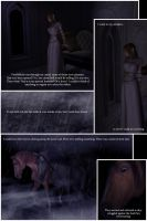 Lore book one_page two by phyrephoenix