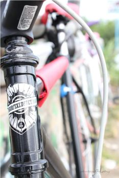 Bogor Fixed Faction by grALphis