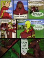 DH-01-The princess and the Dragon 68 by CrystalCircle