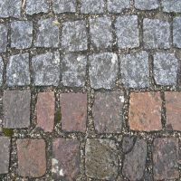 Cobbles 12 by AngelEowyn