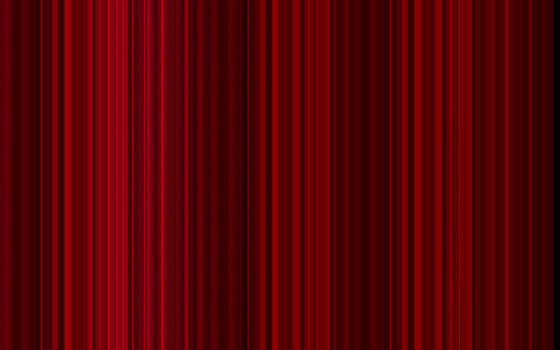 Red and Maroon 1 by sagorpirbd