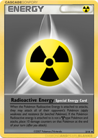 Nuke.png by Nod3rator