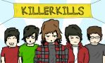 killerkillls banner by ultranugraha