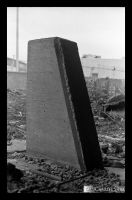 Monolith by CharliePhotos