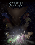 The Seven - cover by TheMiles