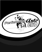 Performing arts club by meintograpix