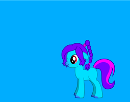 pony adopt by Adopts-Fancy