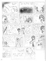 FV Prologue pg. 16 by Constraticron