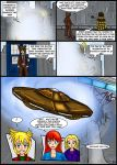 Doctor Who IP page 59 by Jace-san
