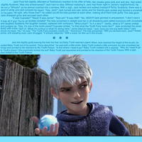 Rise of the Guardians Fanfic Pt 2. by hallyboo123