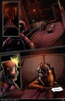 derideal page 43 - chap 04 by Andalar