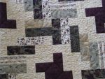 00151 - Quilted Patterns by emstock