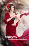 women1 by valleyhu