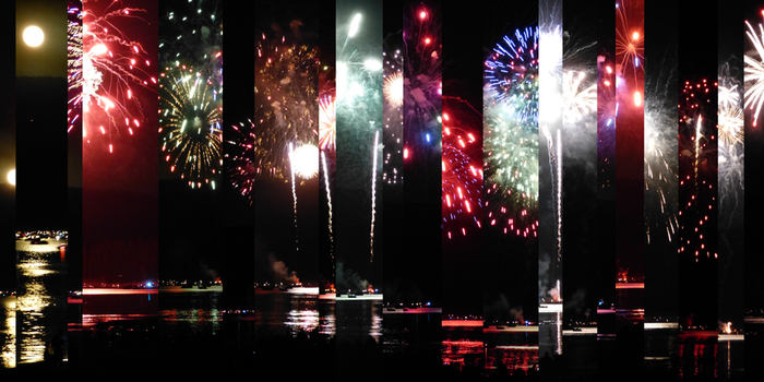 Fireworks 2012 3 by Royce-Barber