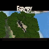 farcry mp_airscape ls by bainesyfellah
