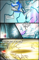 MLP : TA - Corruption Page 27 by Bonaxor