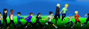 Run_Boys_final by Shimgu