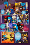 TMOM Issue 8 page 22 by Saphfire321
