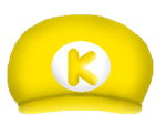 RQ Kario Hat by Misskatt66
