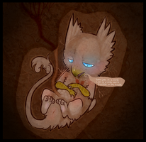 love love is a verb by hootaloo