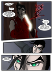 Excidium Chapter 14: Page 14 by HegedusRoberto
